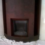 Sassuolo-20110923-00103